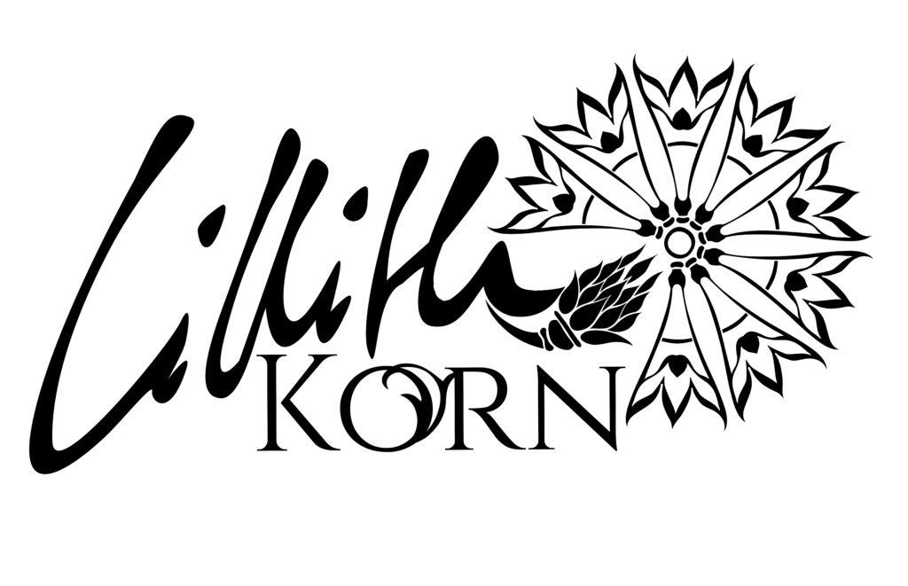 Logo Lillith Korn